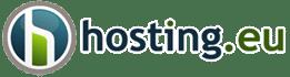 hosting-eu